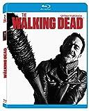 The Walking Dead Season 7 (Latin Spanish & English Language) Region Free