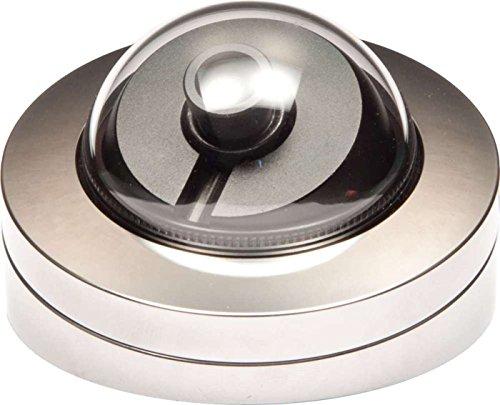 Vitek VTD-MD5CH 3.6mm Fixed Vandal Resistant Mini dome Camera (12VDC)