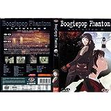 Boogiepop phantomVolume02Episodi04-06