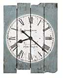 Cheap Howard Miller Wall Clock 625-621 Mack Road