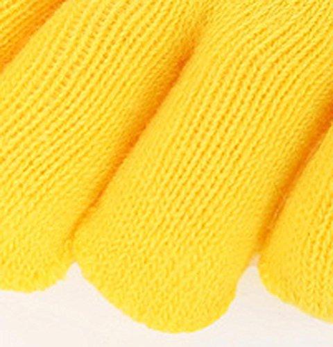 MensToe Socks, Inkach Stylish Man Cotton Five Finger Socks Breathable Running Socks Lightweight No Show Toes Socks D