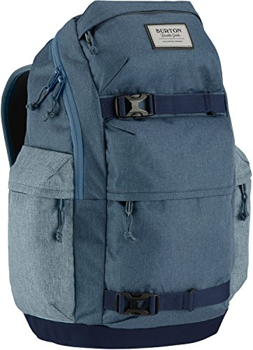Burton Laptop Bag - 8