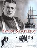 Ernest Shackleton, Rebecca L. Johnson, 0876149204