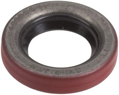 NATIONAL OIL SEAL # 480954