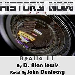 History Now!: Apollo 11
