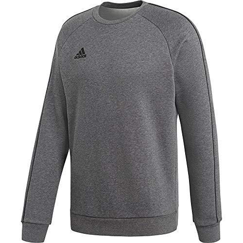 adidas Herren Trainingstop Core 18 Sweat