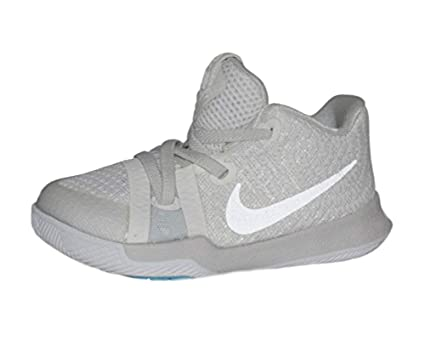 037b0d6f9ce0 Image Unavailable. Image not available for. Color  NIKE Infant Kyrie 3 ...