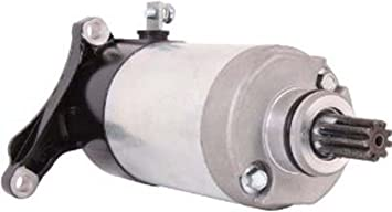 Starter NEW Yamaha TTR225 1999 2000 2001 2002 2003 2004 3RW-81800-00-00