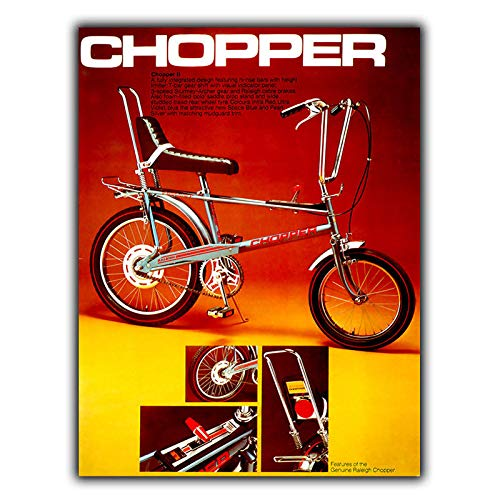 Craigslist Raleigh Chopper Related Keywords & Suggestions