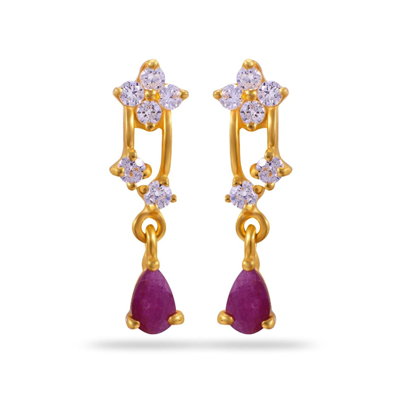 The Joyalukkas Jewellery Store: Buy Joyalukkas Jewellery Online at ...