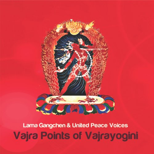 Song of vajra download free