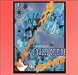 Firepower by 3 Balls of Fire (2002-08-02)