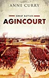 Image of Agincourt (Great Battles)