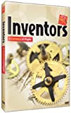 Just the Facts: Inventors: A Century of Flight