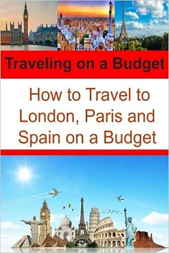 budget a trip