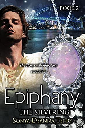 Epiphany - THE SILVERING