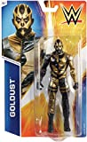 WWE Figure Series #50 - Superstar #34 Goldust Action Figure