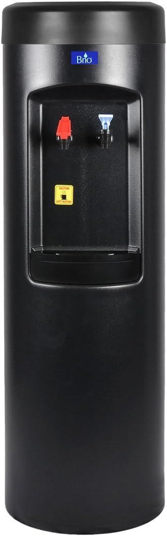 Brio CL520-POU Water Cooler Dispenser