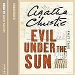 Evil Under the Sun | Agatha Christie