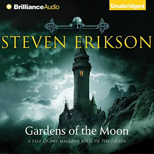 Malazan Book Of The Fallen Series Epub Download Software