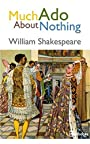 Much Ado About Nothing (Annotated)