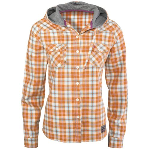 Scott invierno Sudadera camiseta ws w AT OR CHECK
