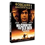 No Country for Old Menpar Tommy Lee Jones
