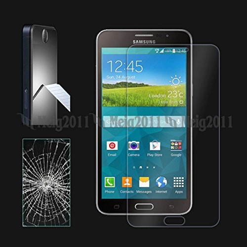 Premium Tempered Glass Screen Protector Film for Samsung for sale  Delivered anywhere in Canada