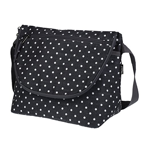 packit-freezable-uptown-lunch-bag-polka-dot