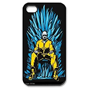iphone covers Steve-Brady Phone case TV Show Breaking Bad For Iphone 5c case cover Pattern-6