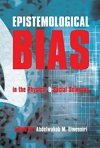 epistemological-bias-in-the-physical-social-sciences