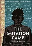 The Imitation Game (Graphic Novel)