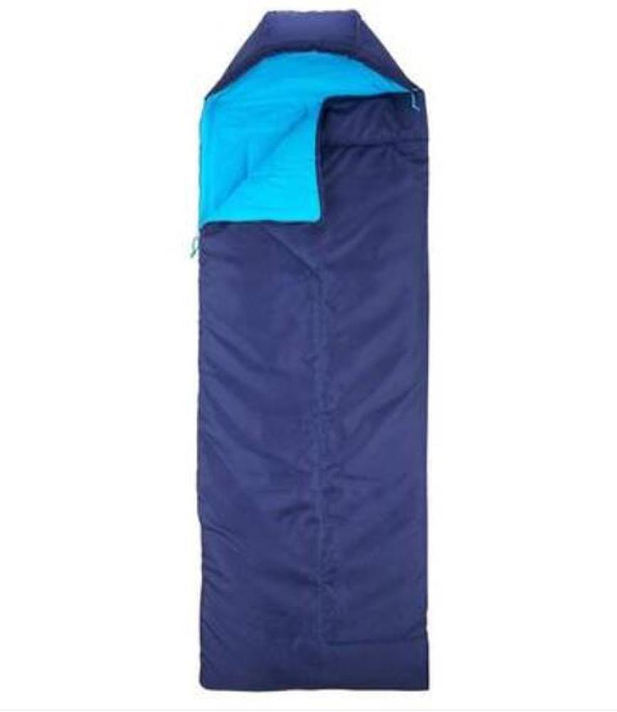 OOFWY Outdoor-Camping-Adult Mummies Frühling und Sommer Warme Schlafsäcke B074FXD8BT Schlafscke Qualität und Verbraucher an erster Stelle