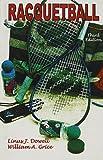 Racquetball 9780896414105