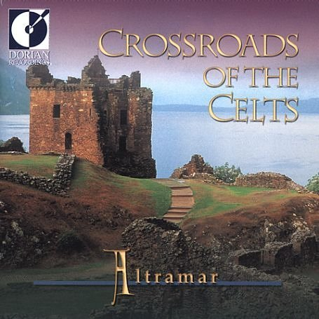 crossroads-of-the-celts