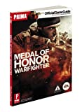 Medal of Honor: Warfighter, Prima Games Staff and David Knight, 0307895386