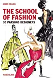 The School of Fashion, Assouline and Simon Collins, 1614282056