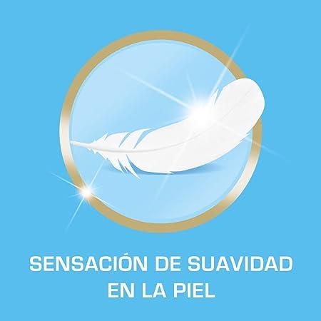 Flor Suavizante Concentrado Azul Classic - 72 Lavados: Amazon.es: Amazon Pantry