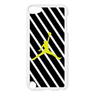Michael Jordan for Ipod Touch 5 Phone Case Cover 16FF460689