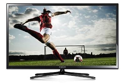 Samsung PN64H5000 64-Inch 1080p 600Hz Plasma HDTV