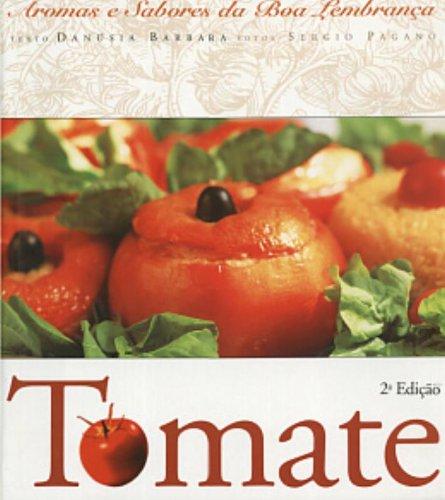 Tomate (Em Portuguese do Brasil) - Vários Autores