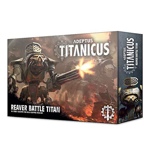 Légion Titanique - Les Tigres de Pan-Tang 51FlBaEwv8L