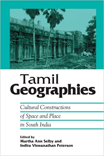 Ebook download free of history india