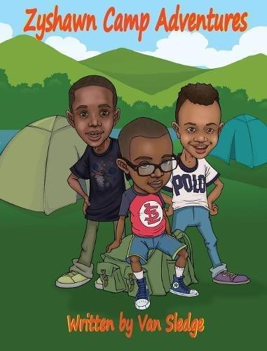Zyshawn Camp Adventures PDF