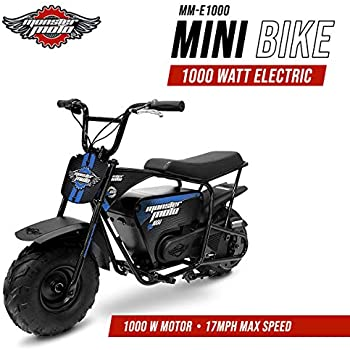 Amazon Com Azusa Mini Bike Kit Automotive