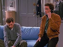 Amazon com: Watch Seinfeld Seasons 1 & 2 | Prime Video