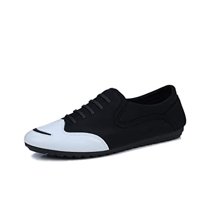 00732ca3a854 edv0d2v266 Women s Canvas Unisex Designs Canvas Shoes Personalized Men  Adult Casual Shoes Platform Shoes(Black