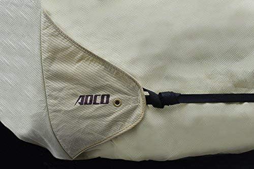 ADCO 64814 Winnebago 261//29 Class C RV Cover