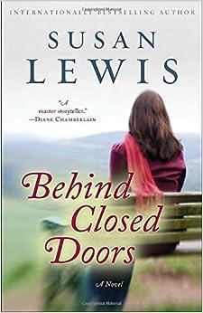 Behind Closed Doors: A Novel