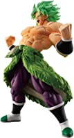 "Shokugan Styling Super Saiyan Broly Full Power ""Dragon Ball Super: Broly"""